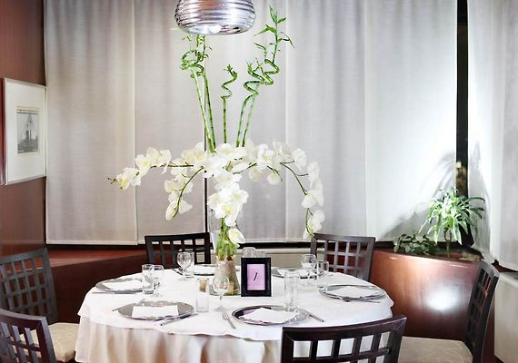 Hotel Slavija Garni Reviews Photos Rates Ebookers Com